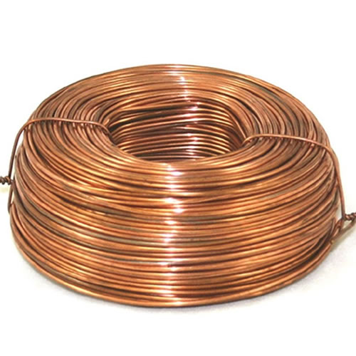 Black Annealed Tie Wire : Stainless steel black annealed copper and