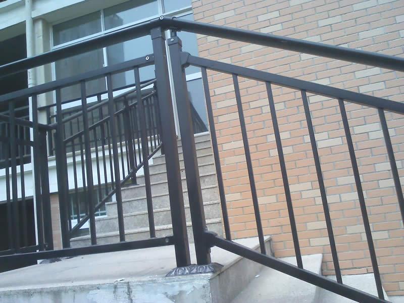 Galvanized Steel Security Fence 2d 3d 358 Mesh 656